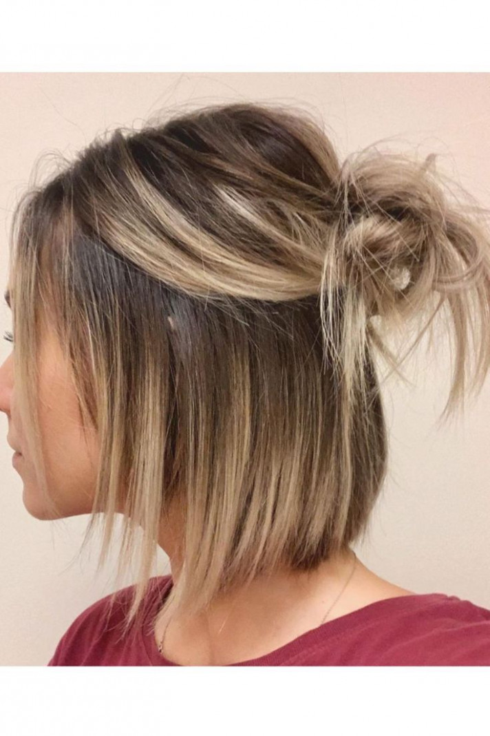 ☼ ☾pinterest | Itsmypics | Thick hair styles, Hair lengths ...