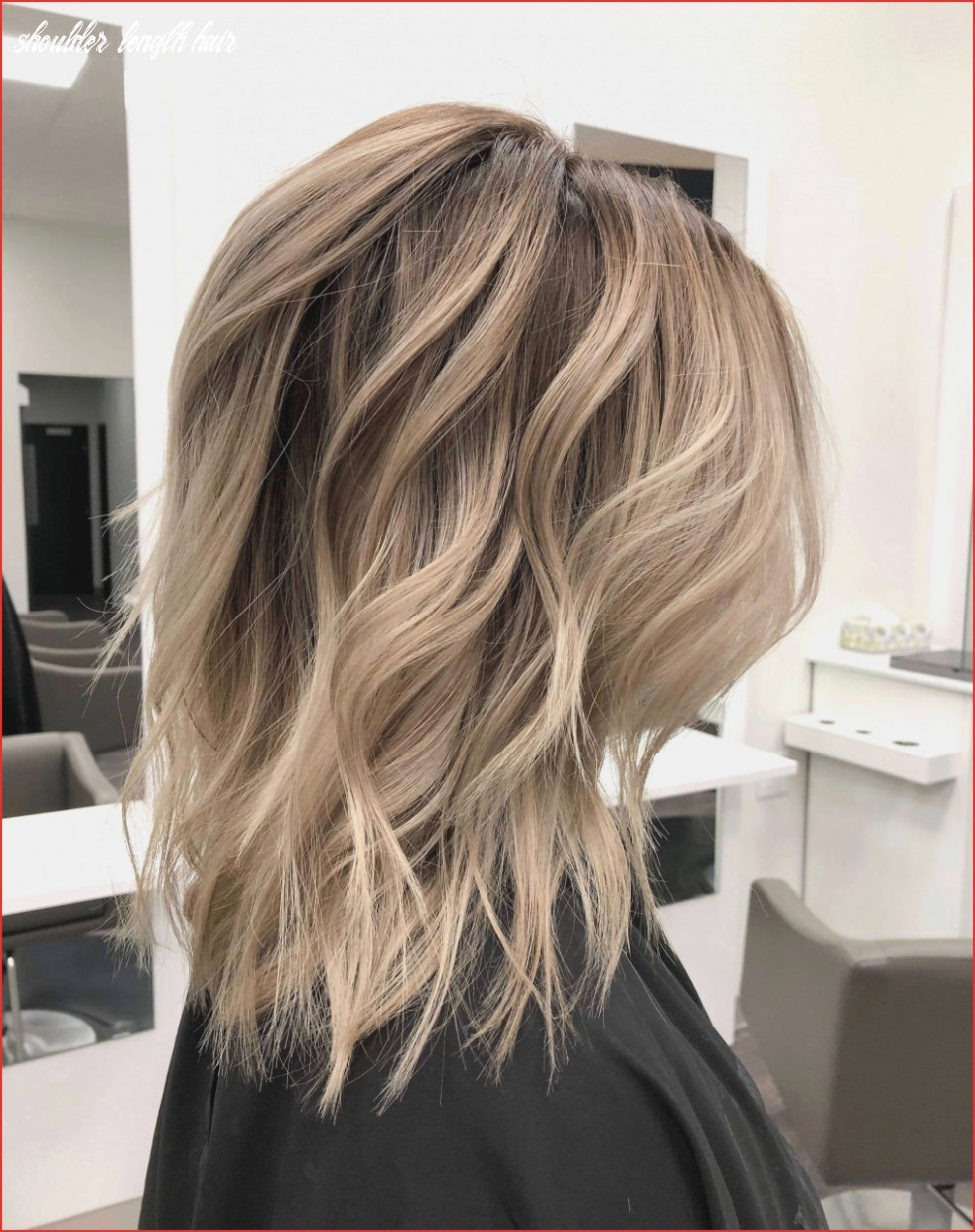 Shoulder Length Bob Hairstyles with Layers Best Of Short Length ...