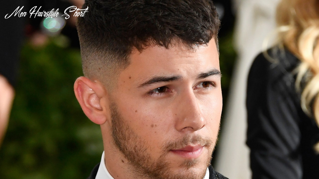 The Best Short Haircuts for Men This Summer | GQ