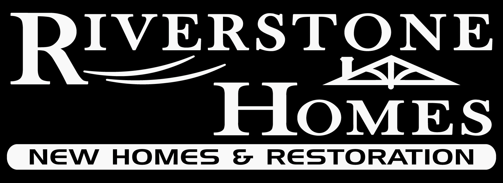 Riverstone Homes