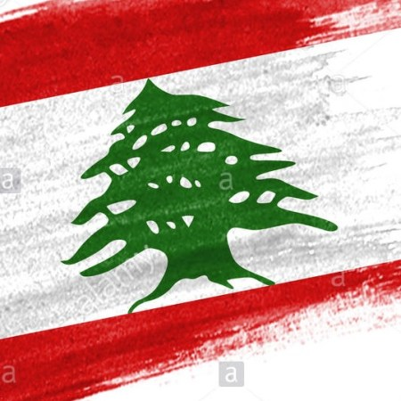 1/72 1982 Israeli Defense Force & Syrian Arab Army
