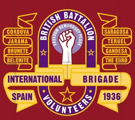 1/72 Spanish Civil War