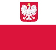 1/72 WW2 Westerplatte Poles