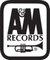 100px-A&M_Records_logo