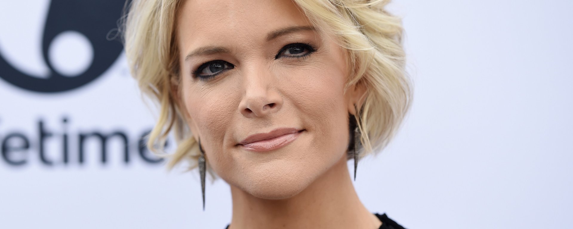 J P  Morgan Removes NBC News Ads Over Megyn Kelly Interview