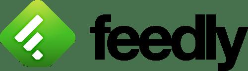 Feedly-Logo-Black-Color