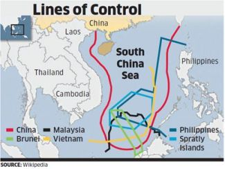 South-china-Sea-LOC