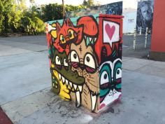 boxes-melrose441