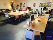 creative-workspace