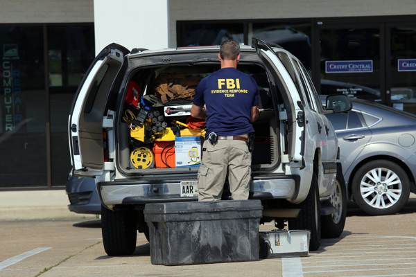 Fbi Admits To Giving Flawed Testimony They Lied For Decades Underground Network