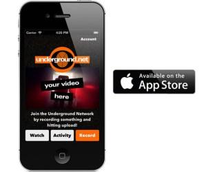 inline-iphone-app
