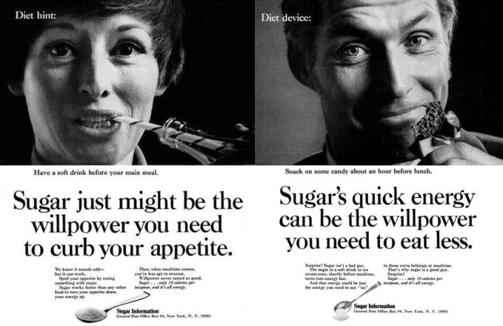 sugar-ads1