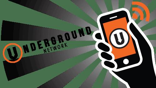 underground-logo-500