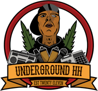 UndergroundHH