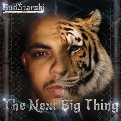 BudStarski_Budstarski_-_The_Next_Big_Thing-front-large