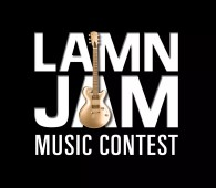 2014-LAMN-Jam-Music-Contest-LOGO