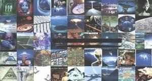 Araknophobix - Multiverse Manipulation 2054
