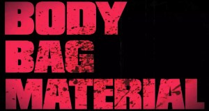 "Necro - ""Body Bag Material"" Lyric Video"