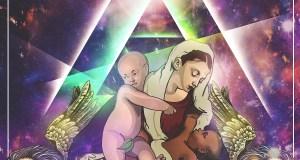 "IdolWit - ""Birth"""