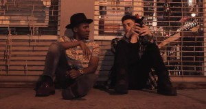 Inpaine - Insecurities Ft. Prince Smith (Video)