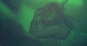 050 Boyz - You're Mine Ft. Steeve Sam (Video)