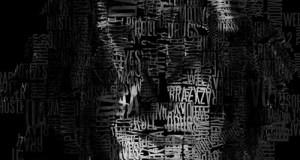 Blazel - SideShowBlazel 2 (Mixtape)