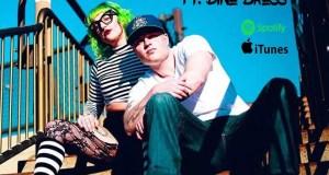 Big Nurm - We Lit Like Ft. Dina Brass