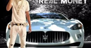 D-Tay - Real Money (Single Review)