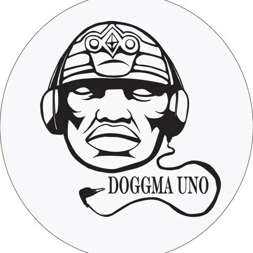 Doggmauno / Tone Dogg Raw