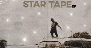 Camkudo$a - Startape (Album)