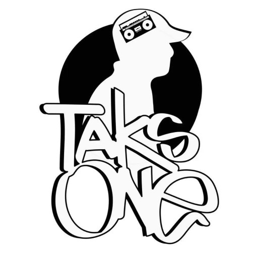 Q&A With Milwaukee's Rising Hip Hop Artist Taks One