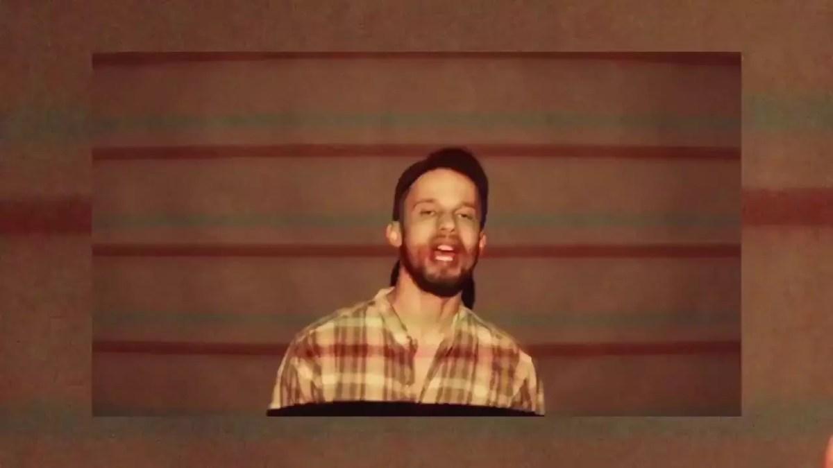 "KVLUF - ""West Side Feel Me"" (Video)"