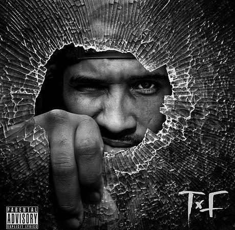 "T.F - ""ErThangSkanless"" (Album)"