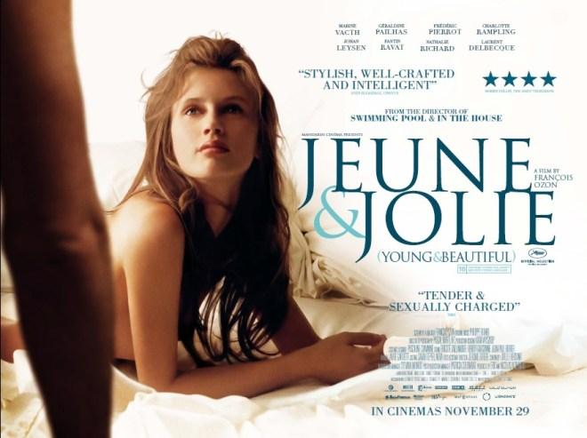 8-1-Jeune-et-Jolie-quad