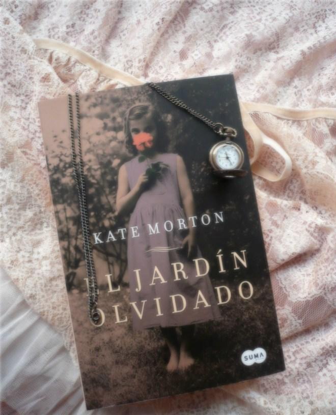 jardin-olvidado-kate-morton_5_1_1040743