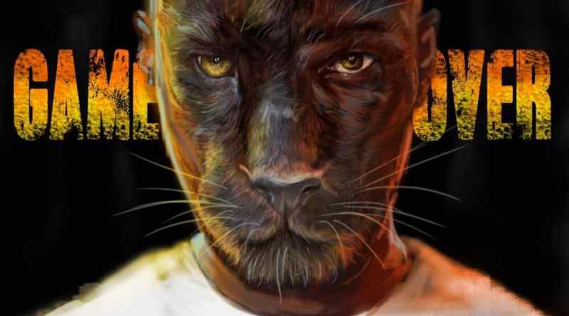 Novedades Hip Hop internacional