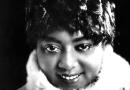 Jazz: La mujer en el Jazz