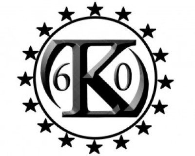 KM 60 - SOLDADO FORÇADO