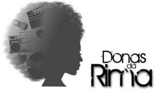 Projecto Donas Da Rima  Faz Chamada Pública Para Grupos De Rap Femenino Do Distrito  Federal