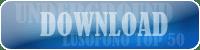 Pacífico Apresenta o projecto - Gladiadores De Moz [Promo Track Download]