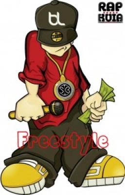 """O Blog Rap Kuia ira abrir um espaço """"Freestyle"""""""