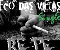 Pepo Manifesto - Repé (Prod. Henry Beats)
