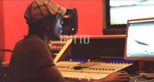 Vídeo: Gutto feat NGA, Bambino & Selda - Ukimporta