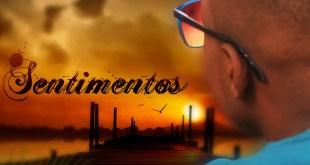 Mixtape: Fabio 3G - Sentimentos