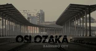 Vídeo: Osi Ozaka ft. Xakal DaGun - Rotinas