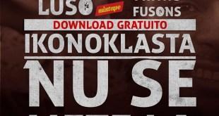 Single: Ikonoklasta - Nu se mete lá