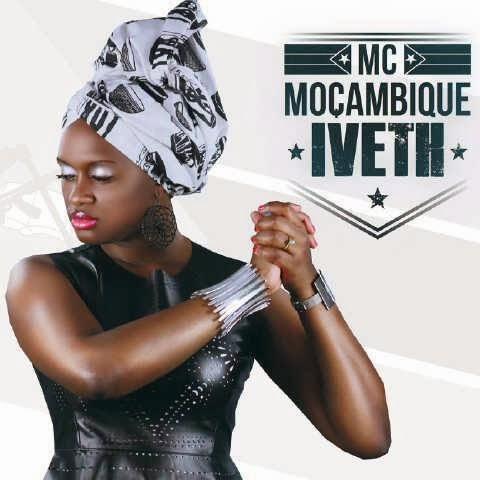 Vídeo: Iveth Feat. Awayo, Rage e Sgee - MC Moçambique