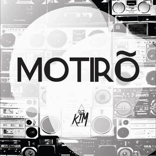 Mixtape: Motirõ - Motirõ