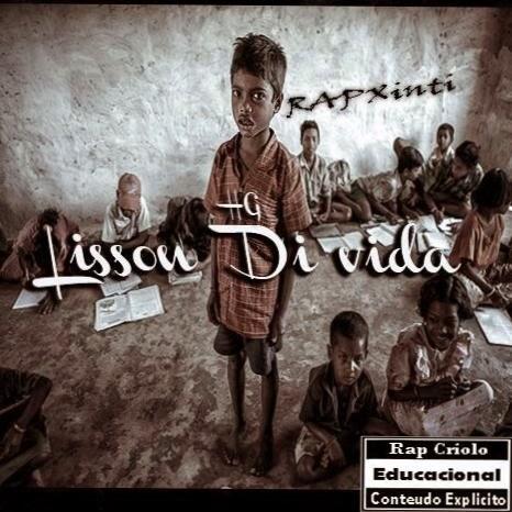 Mixtape: HG 49Zone – Lisson di Vida