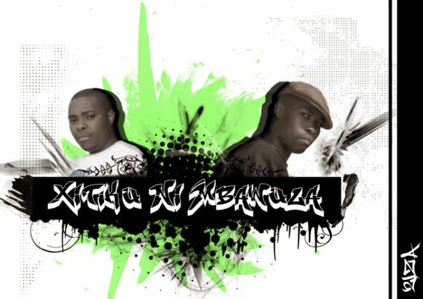 Áudio: DingZwayu (Xitiku Ni Mbawula) - Ni hambeli wene (Prod. Billy Ray)